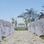 Modern Wedding 05
