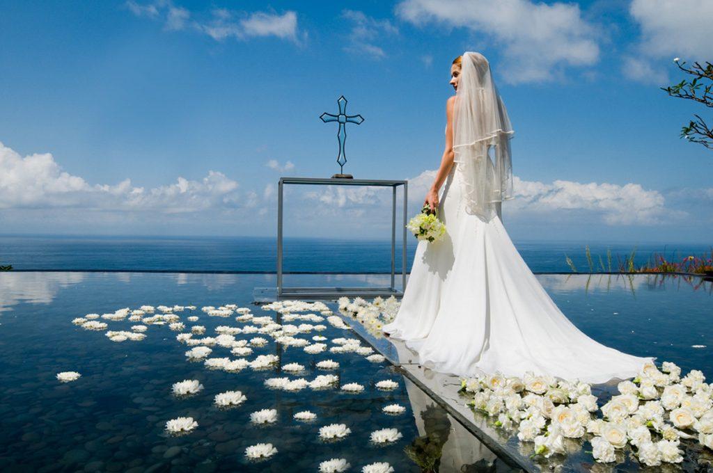 Water Wedding.3