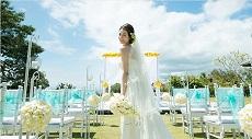 villa_wedding_1