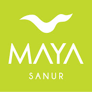 LogosMaya_03