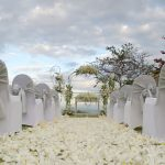 Modern Wedding 02