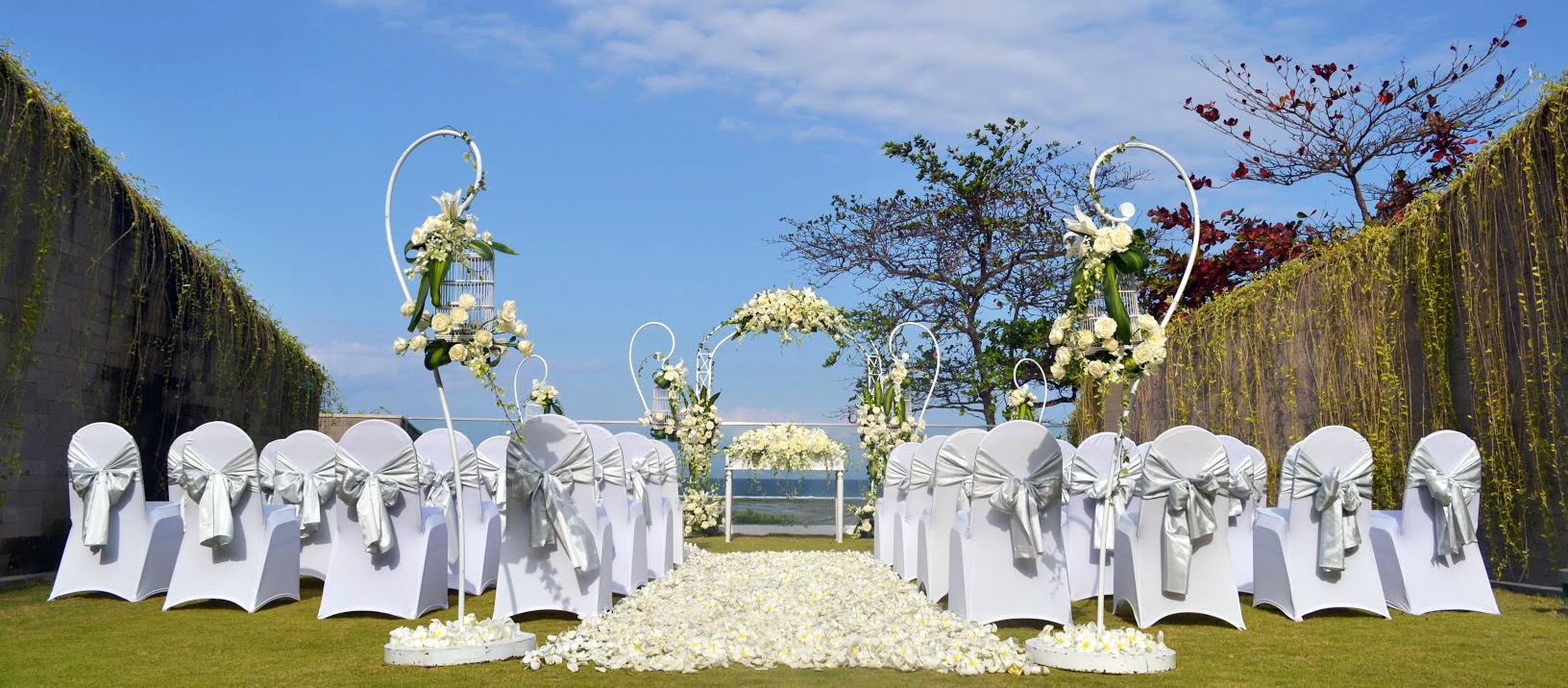 Modern Wedding Day Time3
