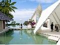 WEDDING20IN20BALI023