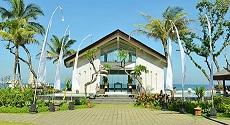 chapel_of_the_sem_1